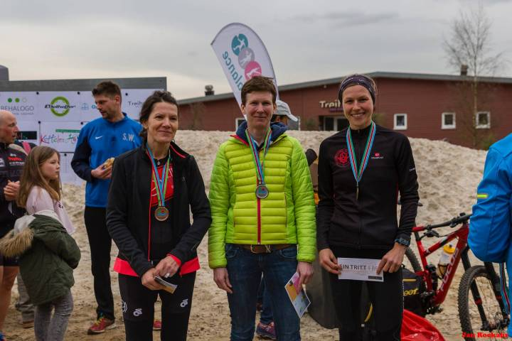 Meister Cross-Duathlon2